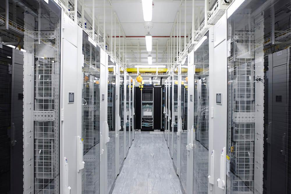 Куда уходят деньги: отчет Cisco о тратах на ИТ-инфраструктуру
