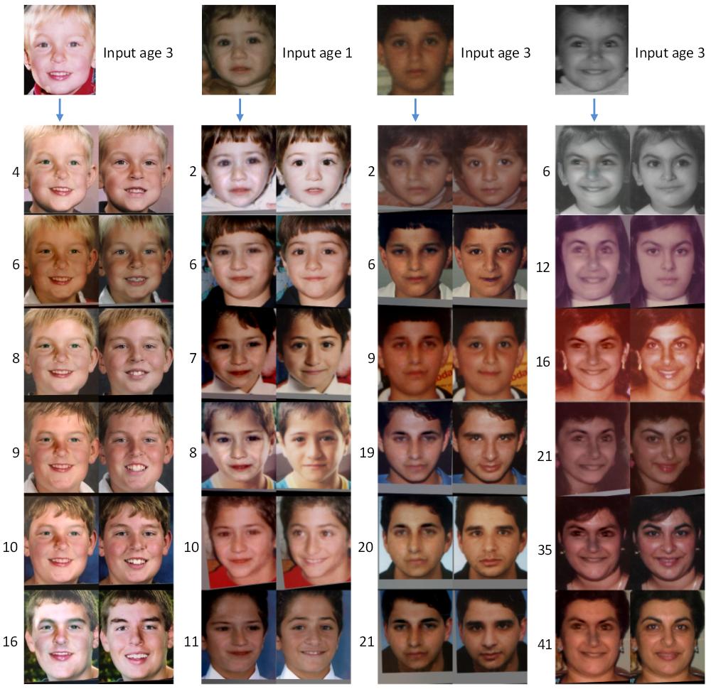 программа для создания лица человека - фото 10
