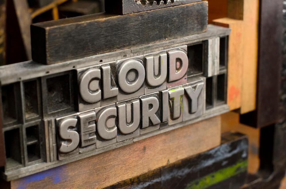 IaaS-дайджест: 30 материалов по теме облачной безопасности