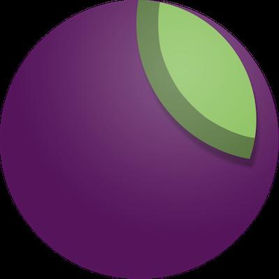 Grape: не рельсами едиными, ч. 2