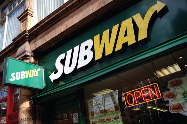 marketing plan for subway restaurant essays Free essays on taco bell marketing advanced marketing management marketing plan for united parcel marketing management case analysis subway.