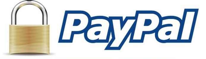Payps личный кабинет войти в личный кабинет войти на русском языке