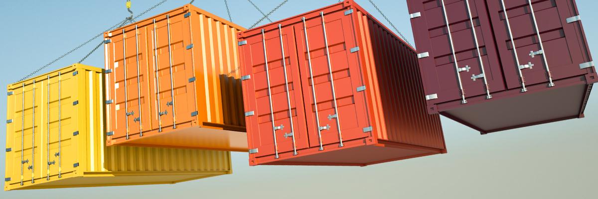 Где размещать контейнеры: на выделенном сервере или на виртуальной машине?