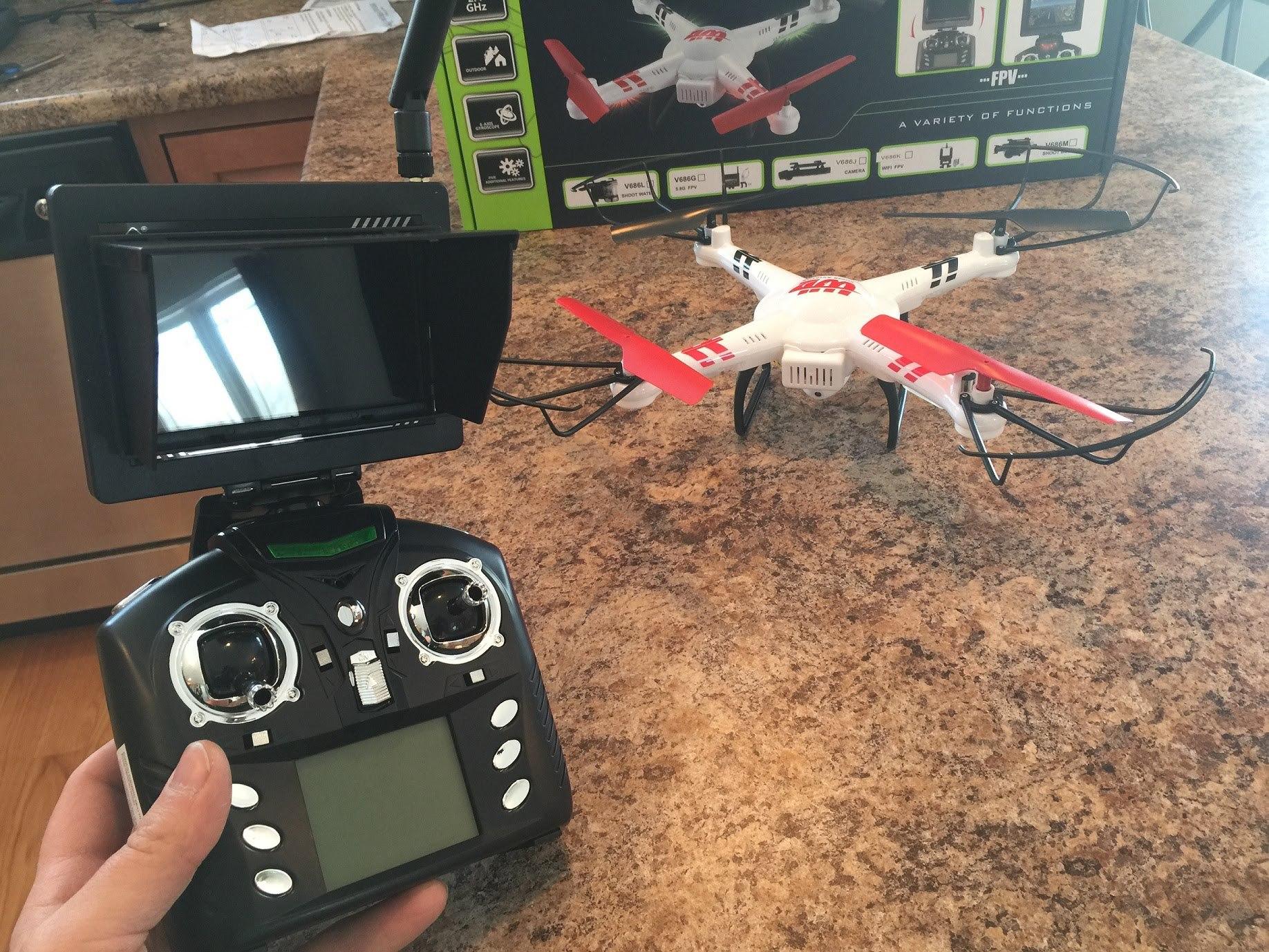 Квадрокоптер видео с продам mavic в омск