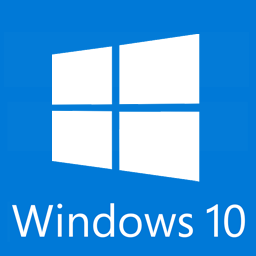 С обновлением до windows 10 8