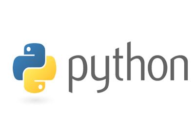 Pygest #4. Релизы, статьи, интересные проекты из мира Python [14 февраля 2017 — 27 февраля 2017]