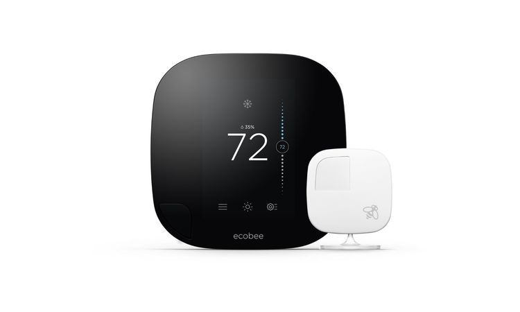 The overview of the best gadgets for the smart house 2015