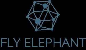FlyElephant как инструмент для вычислений на C++, R, Python или Octave