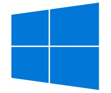 Microsoft выпустила набор обновлений для Windows