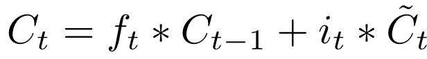 Формула №3