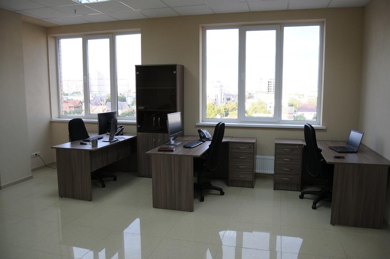 7dd439a3d Наши центры разработки по стране с «телепортами» до любого города ...