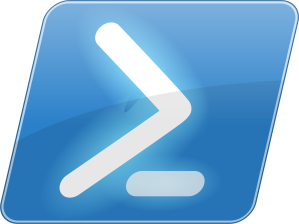Автоматизация кадровых изменений на PowerShell