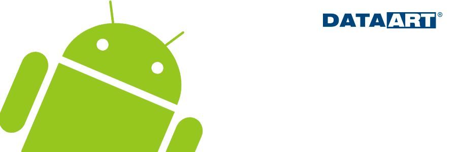 Android Data Binding in RecyclerView
