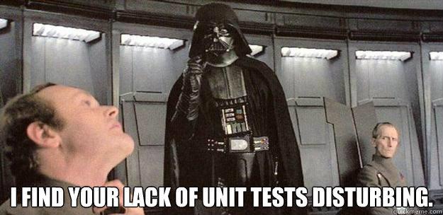 Мемы и шутки из архивов ЦРУ