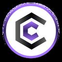 Cerebro – бесплатная альтернатива Alfred и Spotlight
