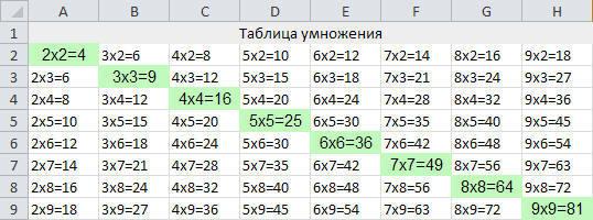 ad7fb544bbb34b0ab8c311832267b57a.jpg