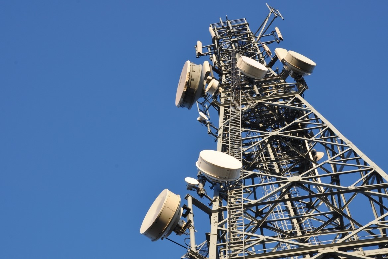 Излучение сотовой связи: опасно?