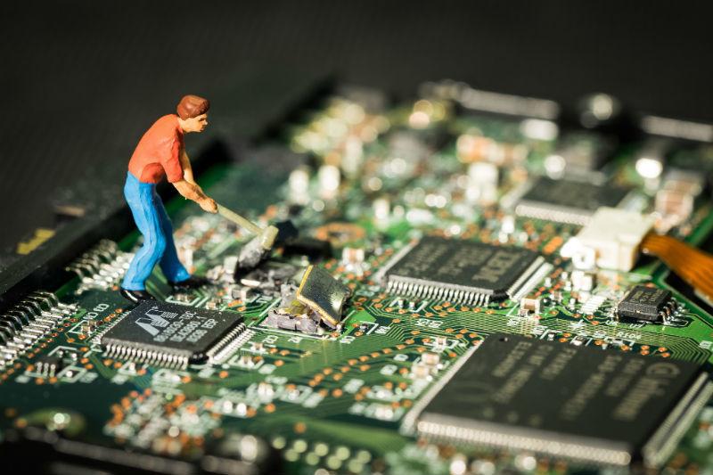 Деньги не спят: кто побеждает в противостоянии хакеров и финансовых организаций