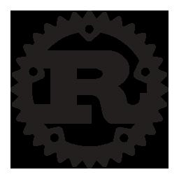 Rust: for и итераторы