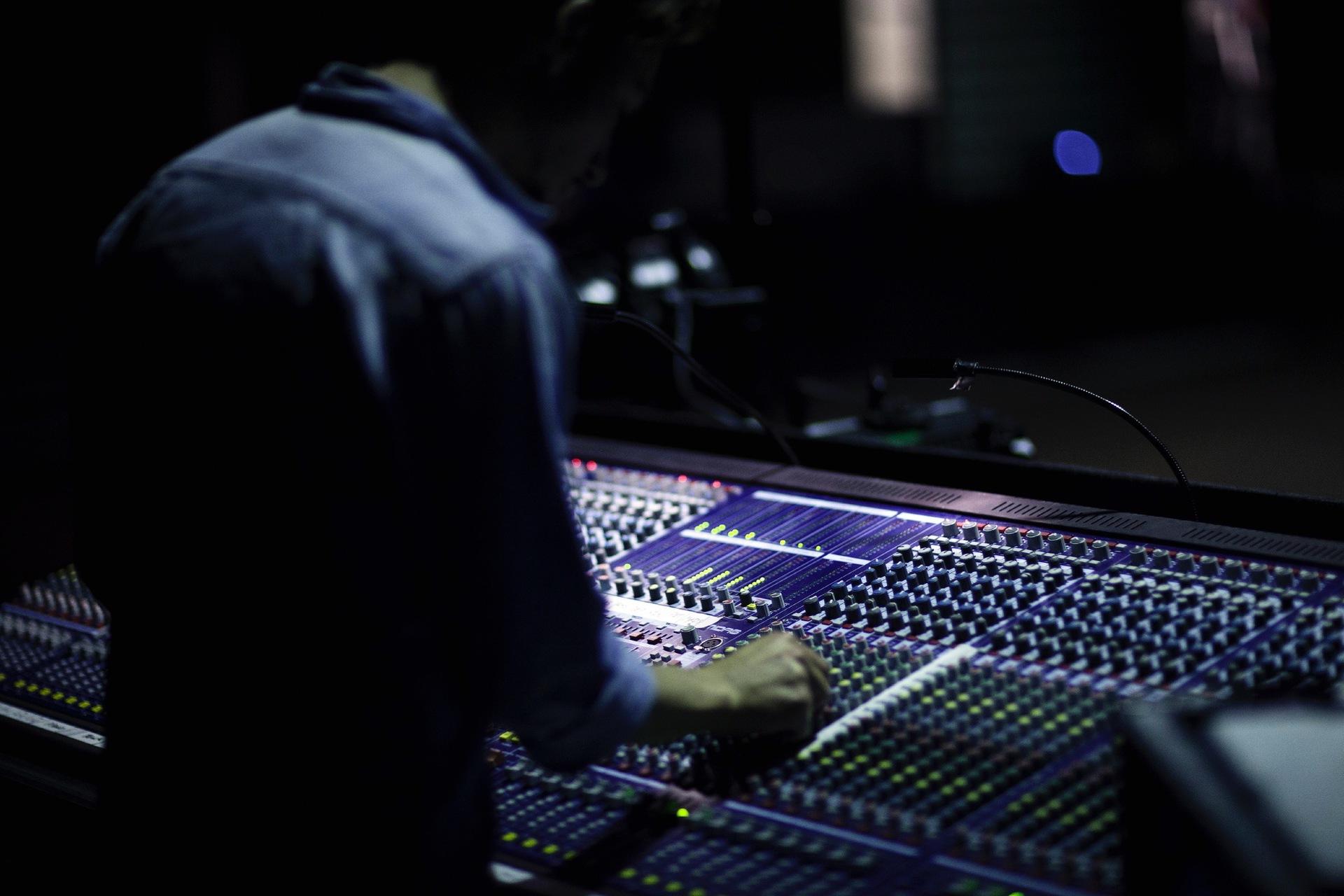 скачать звук пластинки для перехода между песнями