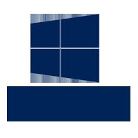 Как установить Windows Server 2012 R2 и не получить 200 обновлений вдогонку