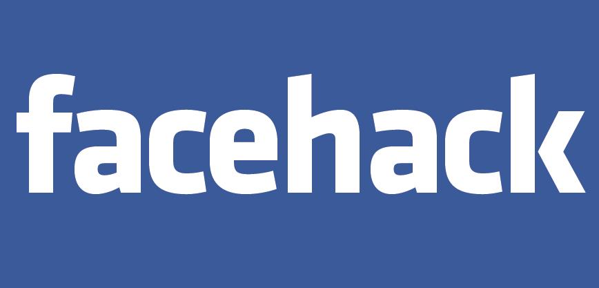 Как я взломал Facebook и обнаружил чужой бэкдор