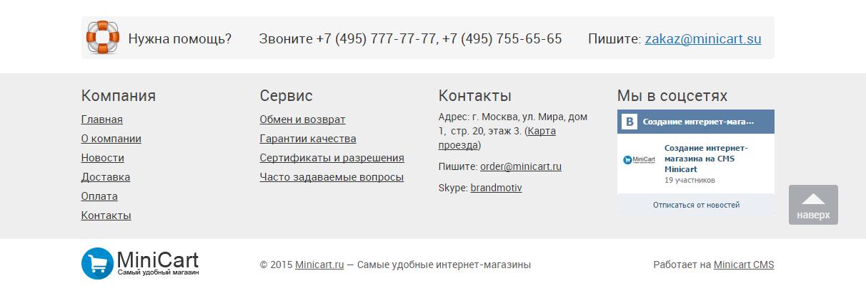 b0ac5aa138dc478885a63d5a780eedbc.png