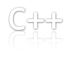 Results of the 2015th year for C ++