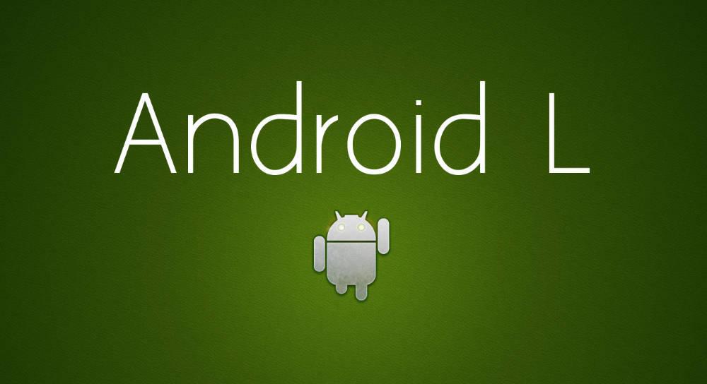 Android L. Личный опыт. Material Design и разработка. Радости и разочарован ...