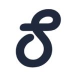 Конференция SkillsWiki: .NET-разработчик глазами работодателей России и зарубежья