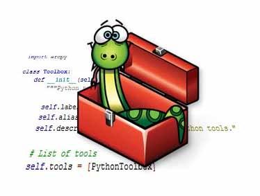 Встраивание PyPy кода в приложения на C