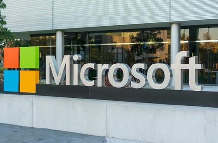 Microsoft откажется от Patch Tuesday для Windows 10