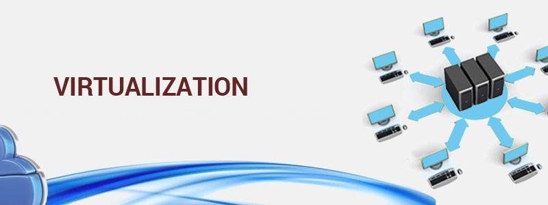 Как мы портировали программно-аппаратное решение из SPARC Solaris в AMD64 Linux и виртуализировали все это