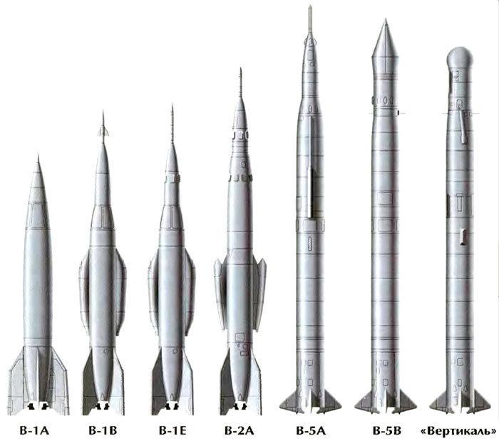 Как сделать ракету в космосе