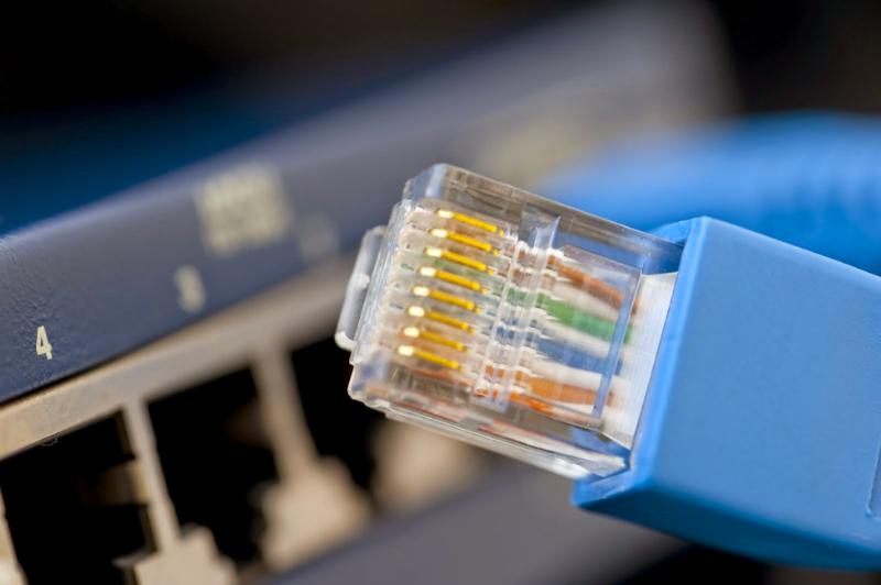 Критическая уязвимость коммутаторов Cisco Nexus 3000 Series и 3500 Platform ...