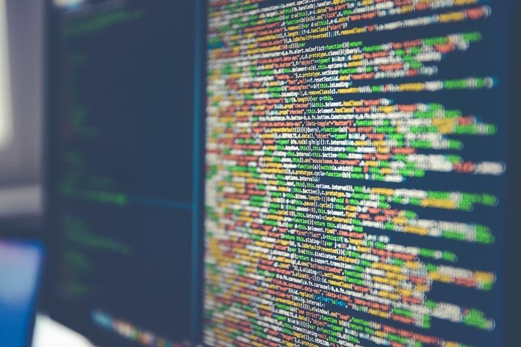 Краткая история JavaScript. Часть 1