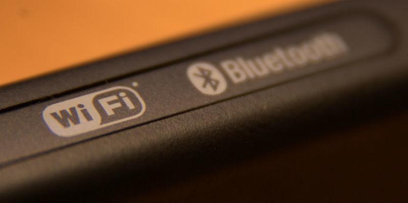 Как хакеры атакуют корпоративный WiFi: разбор атаки