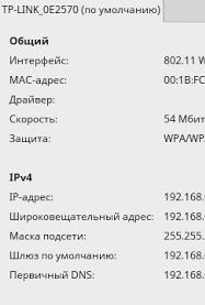 b547ad4066394a49a7f04d1c42fa1130.png