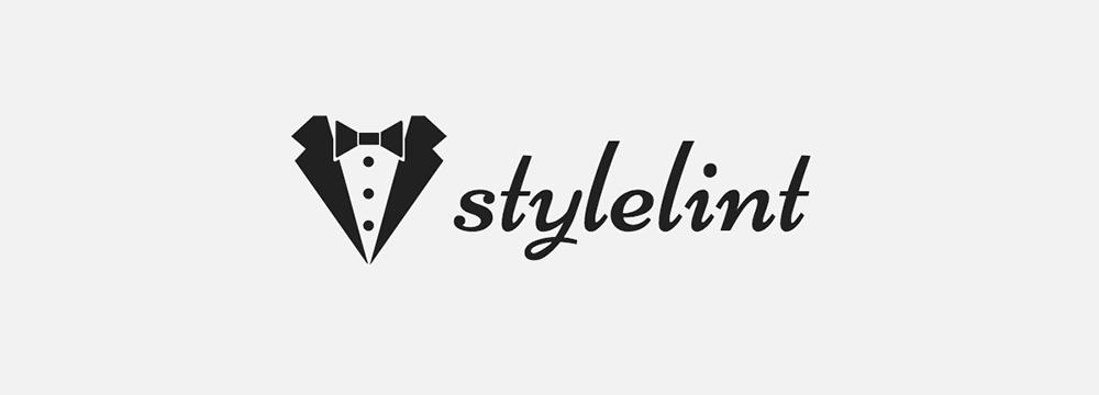 Stylelint hero