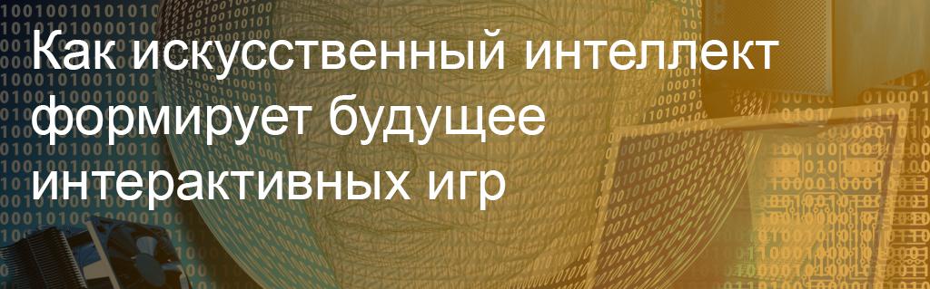 b620c3ad1eb24239a938e3aa1194feb0.jpg