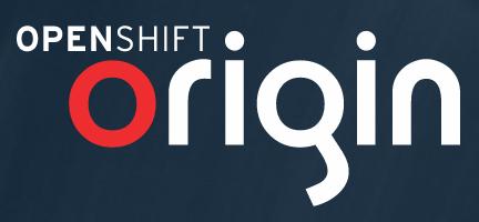 Быстрый старт кастомного docker-контейнера на платформе OpenShift