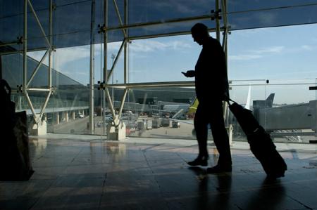 Как ABBYY Cloud OCR SDK помогает ловить дешёвые авиабилеты