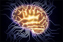 Маск и Альтман основали некоммерческую организацию OpenAI по созданию ИИ, который спасёт человечество