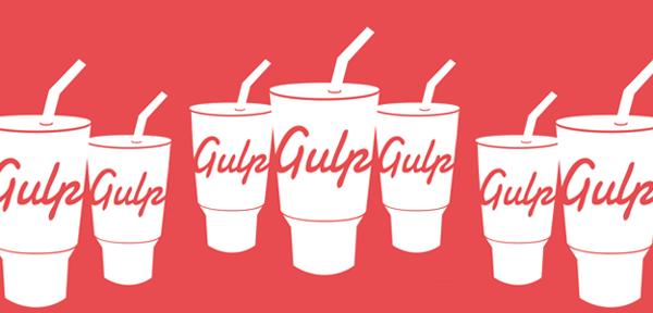 Готовим ASP.NET 5: подробнее про работу с Gulp
