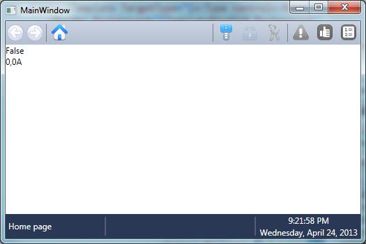 Зачем SCADA, когда есть .NET?