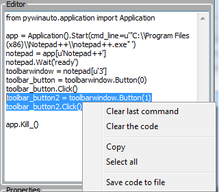 fix_code