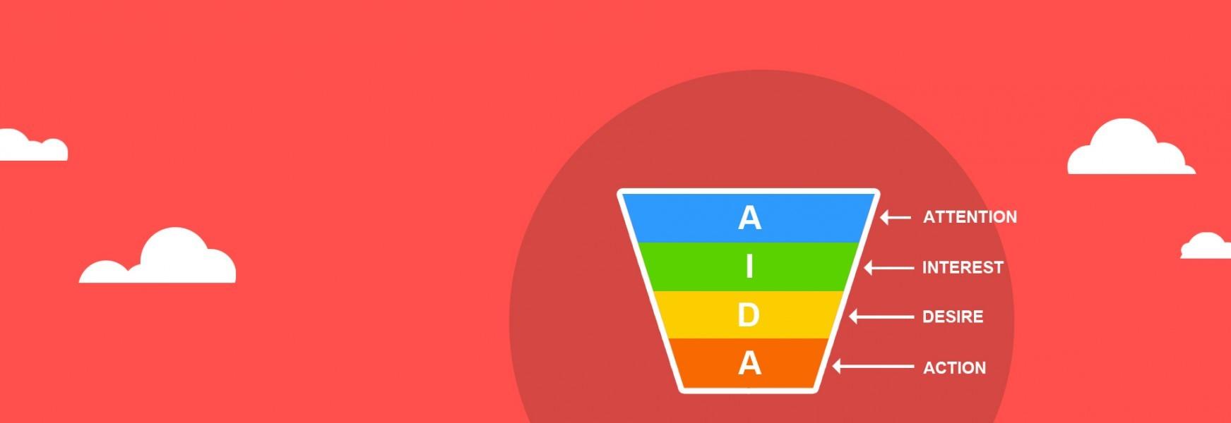 Tekhnika_AIDA_Pageway.jpg