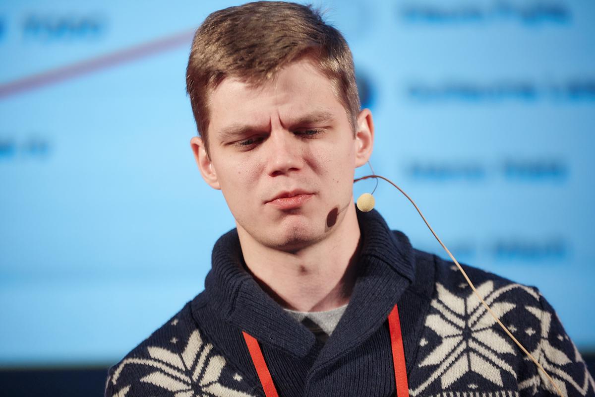 Яндекс почту на джава