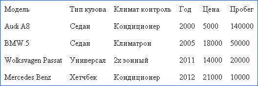 b7c2ef763328407da002d5854a6329fc.jpg