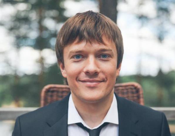 Интервью с разработчиком IOHK Александром Чепурным о программировании криптовалют и будущем блокчейна
